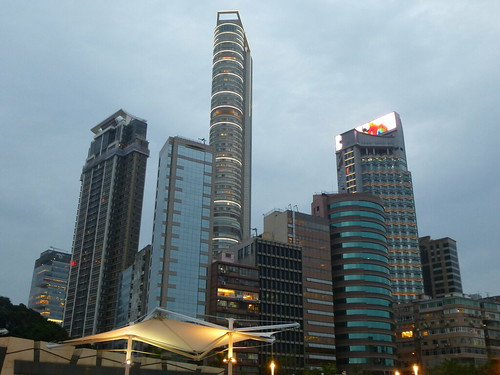HK13-Kowloon-Promenade-Soiree (60)