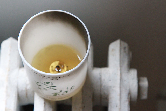 candle bits