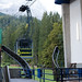 Zugspitze-20120921_2674