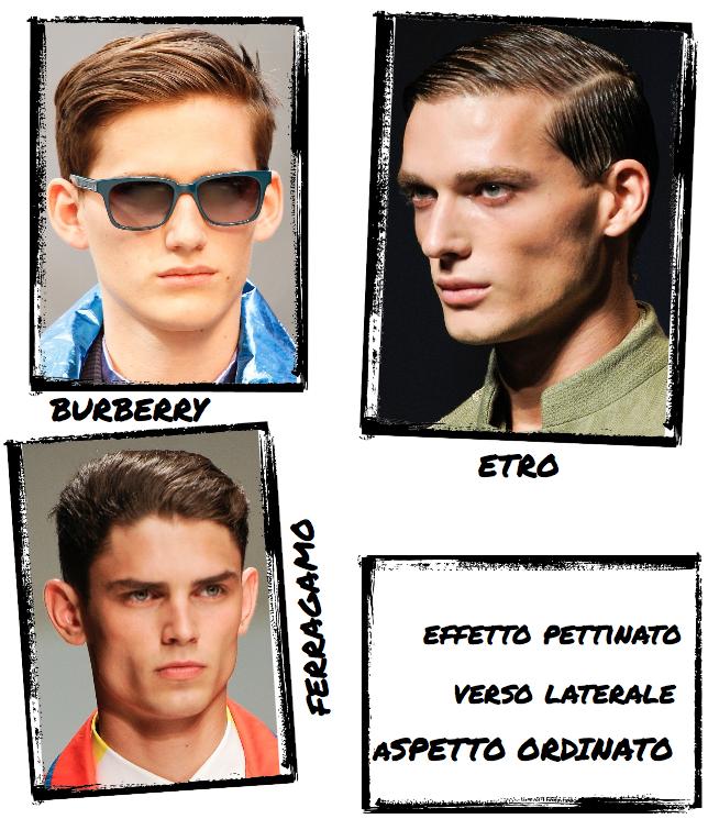 taglio-capelli-uomo-estate-2013
