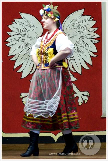 2012 09 02_Magda i Tomek Dookola Swiata_Dom Polski_DSC_0351