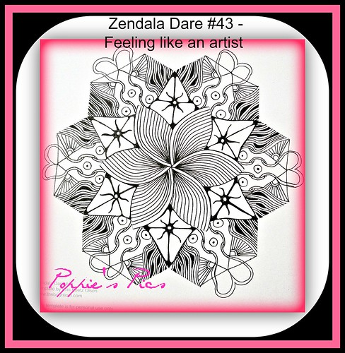 Zendala Dare 43a by Poppie_60