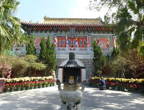 HK13-Lantau2-Bouddha geant (34)