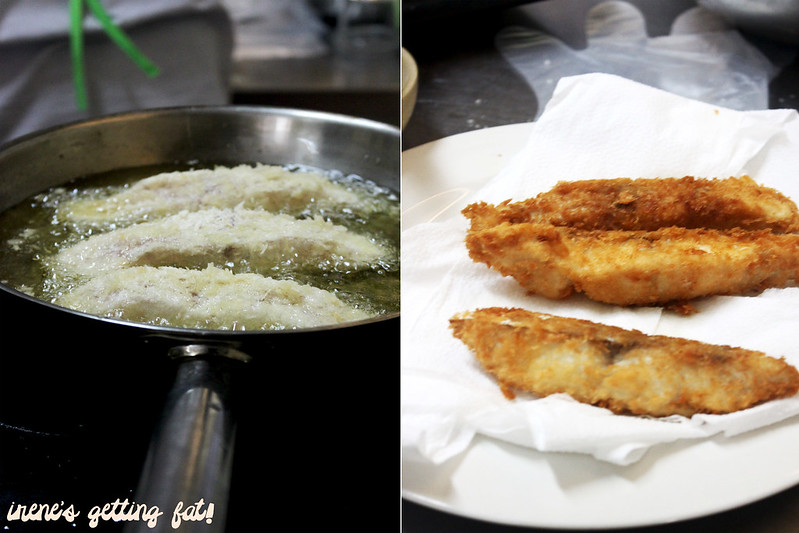 frying-fish