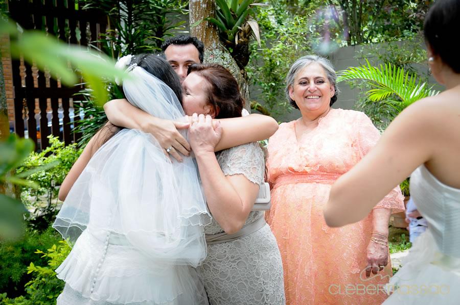 Janaina e Daniel Renza e Gustavo Casamento Duplo em Arujá Sitio 3 irmãos (106 de 195)