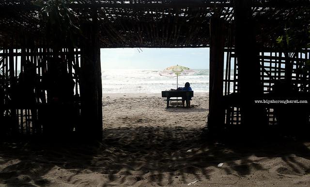 Lindamar Beach Resort Iba Zambales