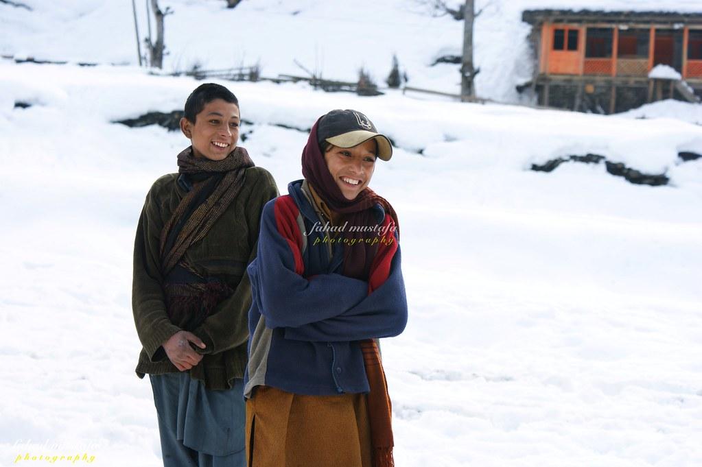 Muzaffarabad Jeep Club Neelum Snow Cross - 8471981730 a91e629b2b b