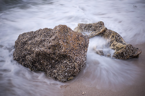 sea seascape water landscape rocks photographer outdoor dia explore oman muscat sudanese diakhalil
