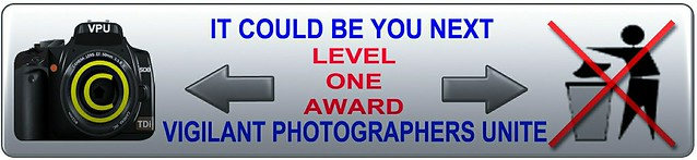 New Logo Award.jpg