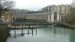 2013-01-30 Alpes'13 - 096 Ginebra