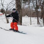 8486502690 81fa25a72c q Album Stoneham slopestyle 2013