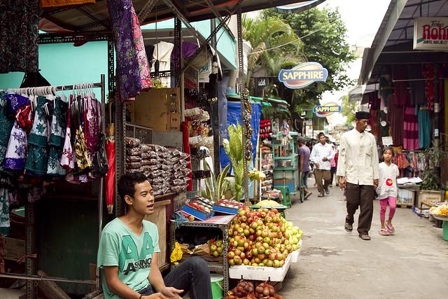 Surabaya 2013