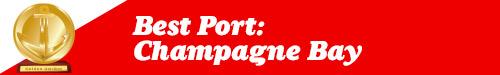 GoldenAnchors_DCWinner_Port