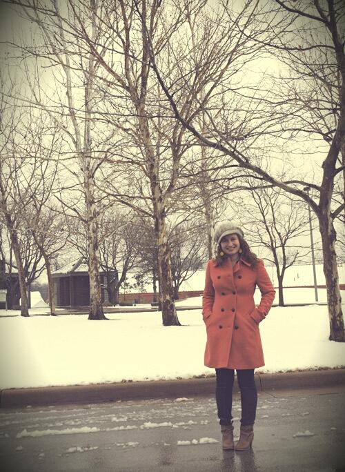 snowy3_Rusty