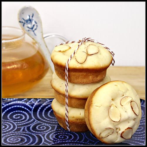 Coconut Nian Gao