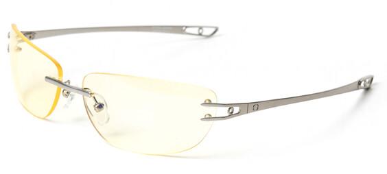 Can Gunnars Glasses Make You Feel Dizzy