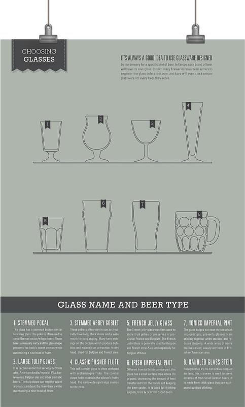 Anderson-brewing-3
