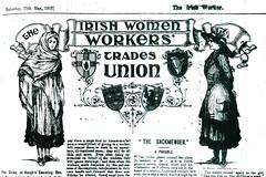 IWWU 1912 Picture.