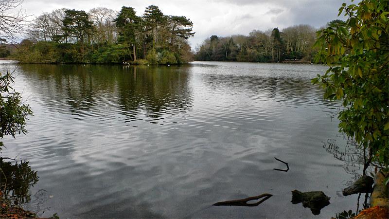 Hartsholme Park 3