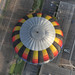 2012 Hot Air Balloon 320