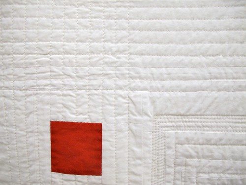 quiltcon11