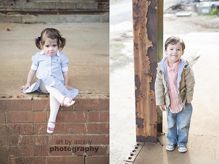 Luke & Gracie6
