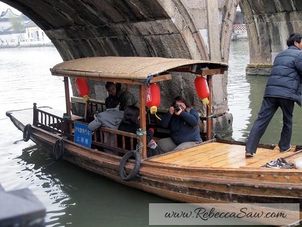 Shanghai Day 3 - RebeccaSaw-141