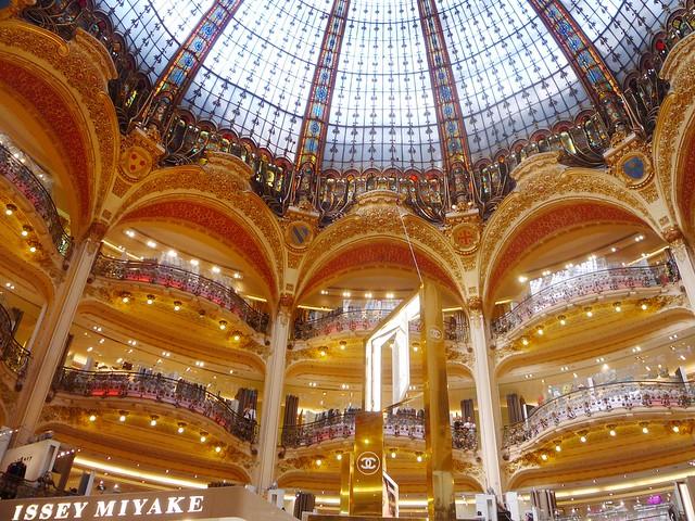 Paris (22-25, April 2011) 041