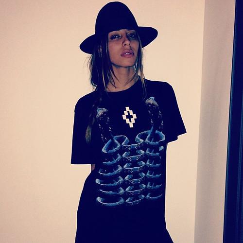 marcelo-burlon-x-pusha-t-shirt-snakes