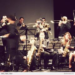 Emil Bizga Jazz Orchestra
