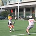 IMG_8735 by shanghai_lacrosse_photos