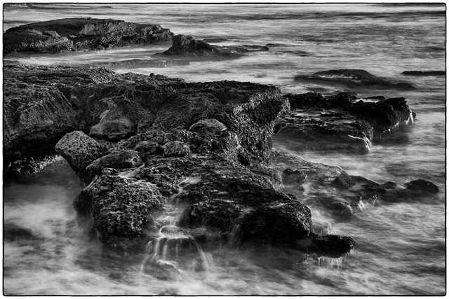 Sunset Cliffs at Sunset 30113 © Michael Klayman-003