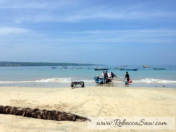 Le Meridien Bali Jimbaran - rebeccasaw-044