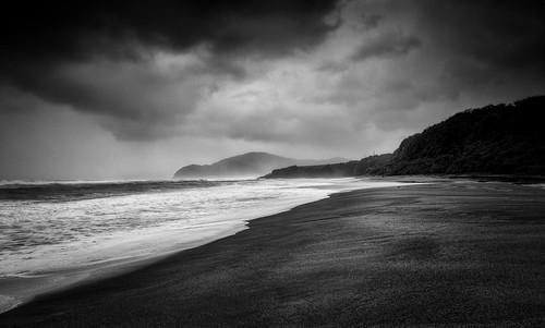 mar agua enero nubes veracruz hdr nube anwar lostuxtlas 2013 anwarvazquez