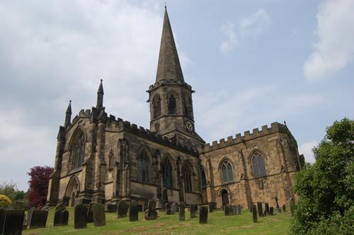 Derbyshire_Bakewell_1