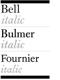 Bell Bulmer Fournier_crop