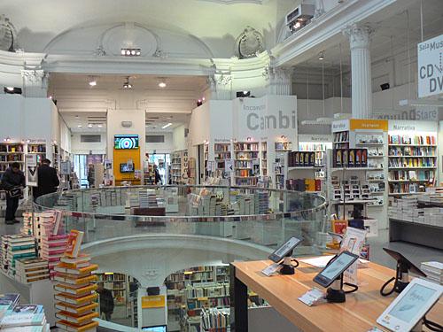 librairie IBS.jpg