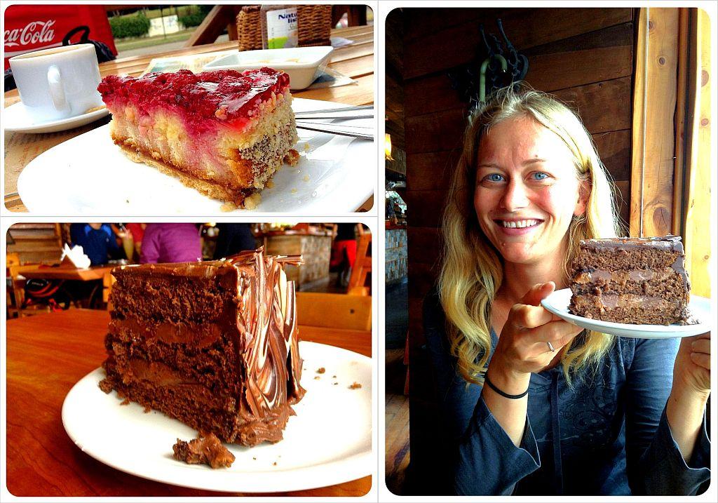 happy cakes happy dani