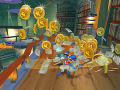 SLY_COOPER_ps2
