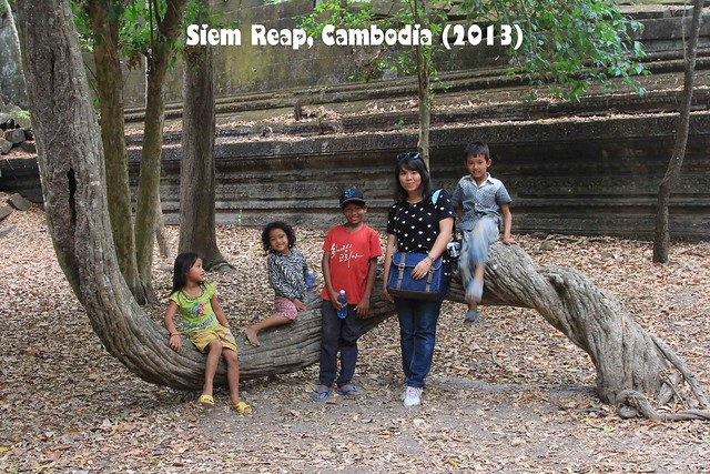 2013 Cambodia, Siem Reap 07