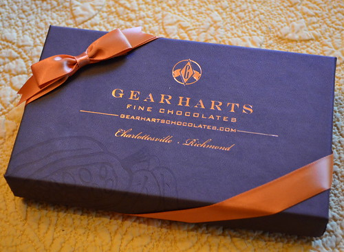 Gearharts