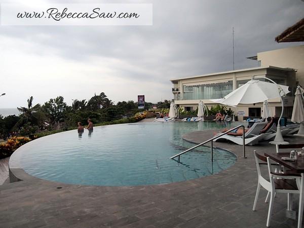 Sheraton Bali - RebeccaSaw-020