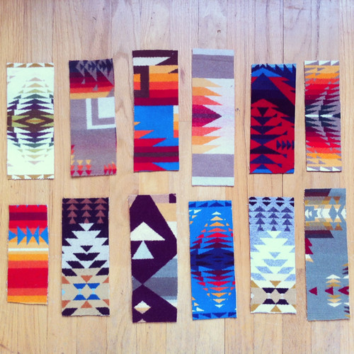 Pendleton wool swatches.jpg