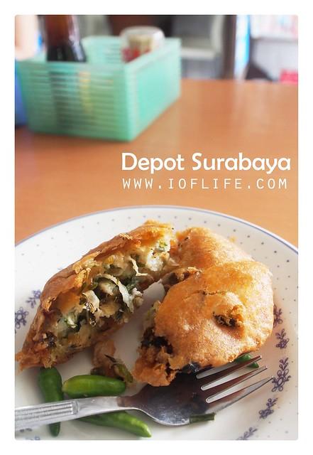 Depot surabaya_ote2