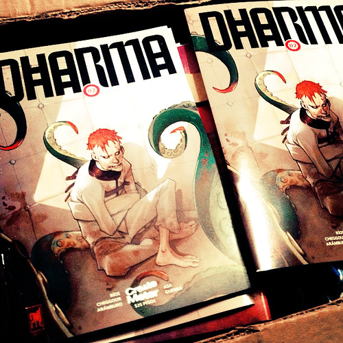 dharma.02