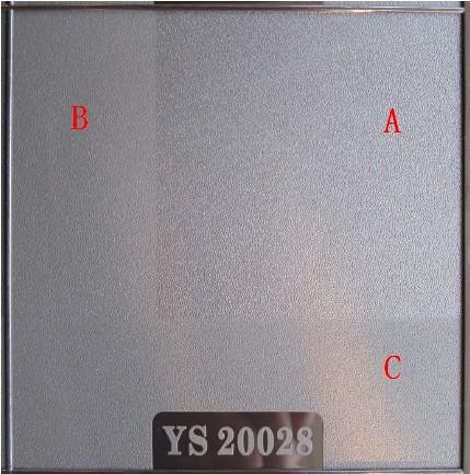 mold texturing, laser texturing | Yuan Su Mold Texturing LTD