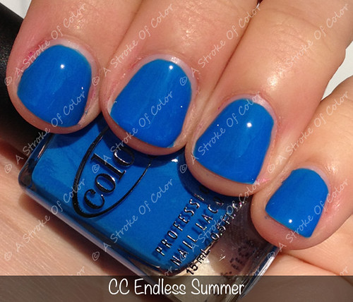 CC_endlesssummer_swatch