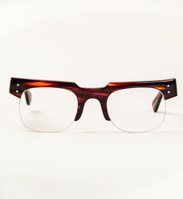 general-eyewear-58_920x1000