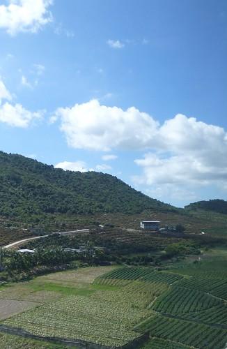 Hainan 13-Haikou-Sanya-Train (181)