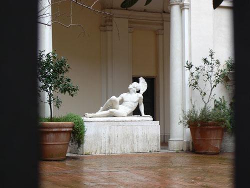 palais Carpegna, borromini.jpg